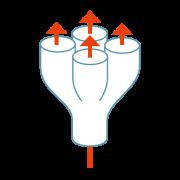 icon-verteiler